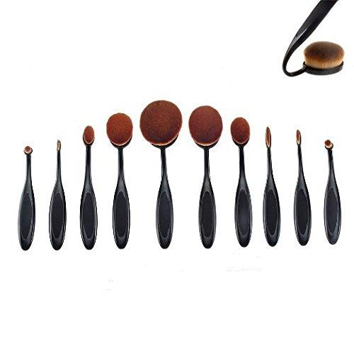 artis makeup brushes dupe. 41amqkcwedl artis makeup brushes dupe 0